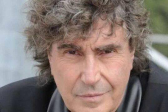 Stefano D'Orazio, la Rai prende una decisione inaspettata: cambiati tutti i piani