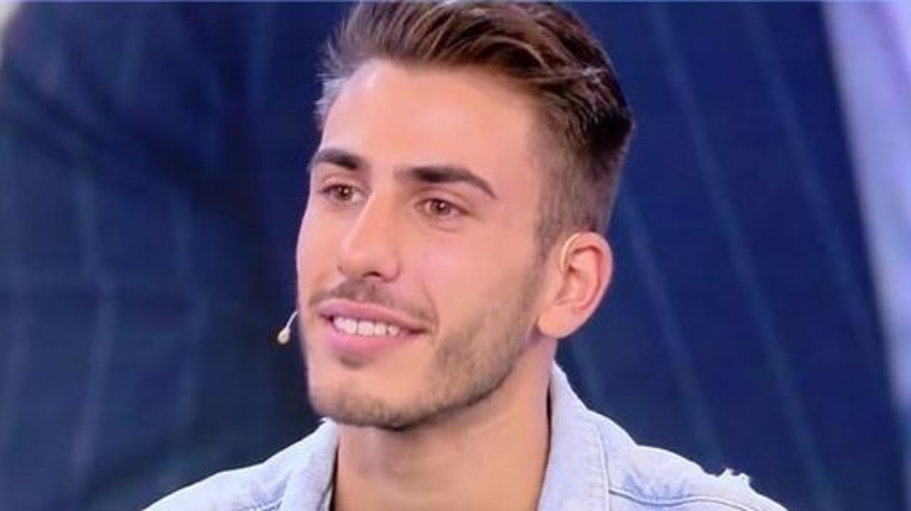 Petrelli fratello Giulio