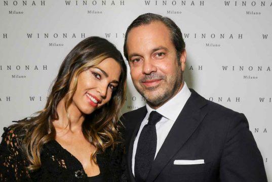 Gianluca Mobilia fidanzato Cecilia Capriotti: l'amara confessione sul loro rapporto