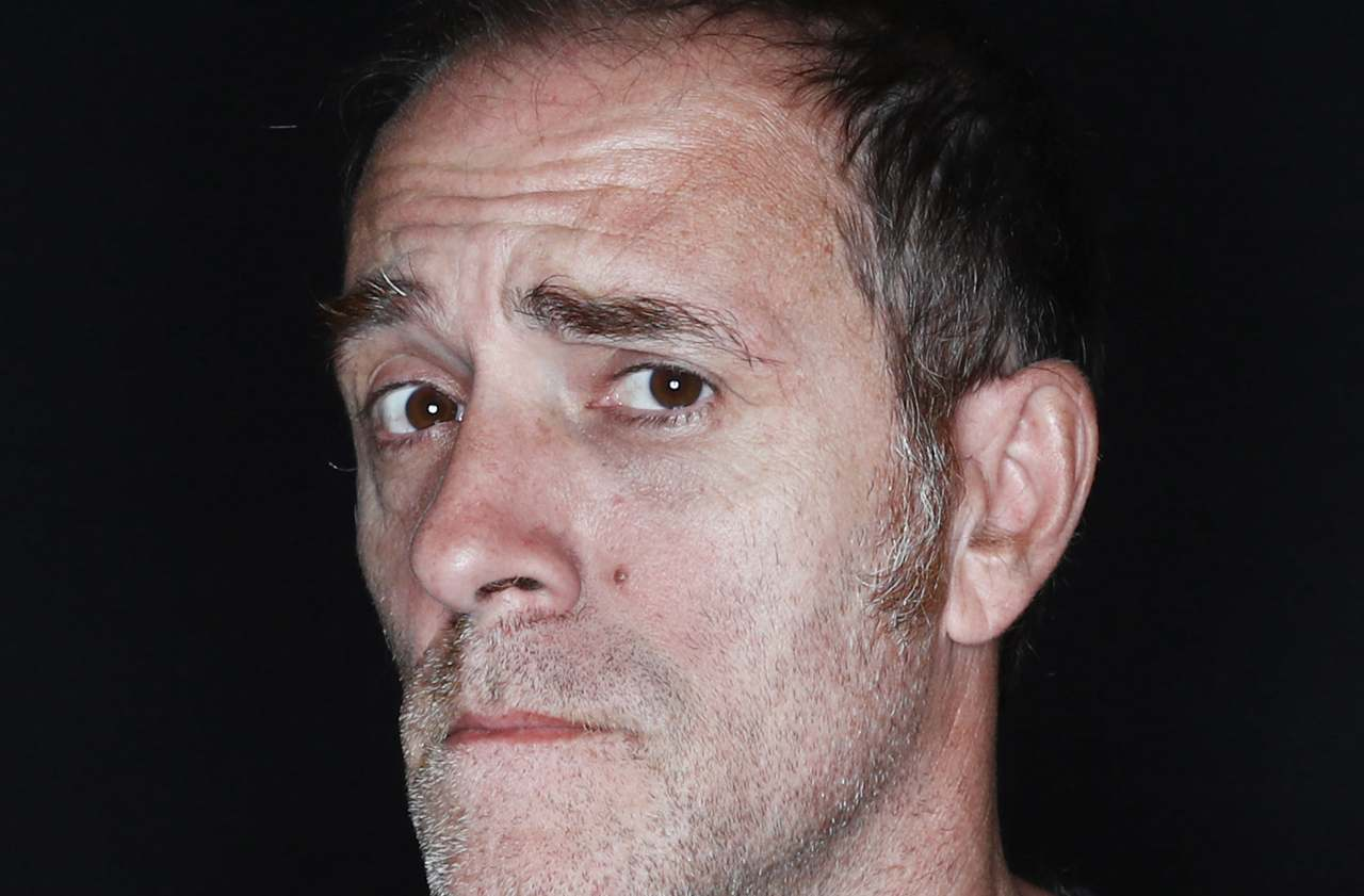 Valerio Mastandrea (GettyImages)