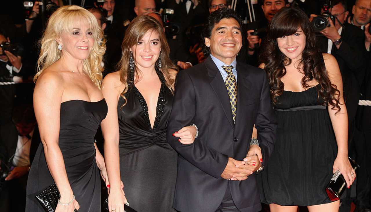 Maradona (Gettyimages)