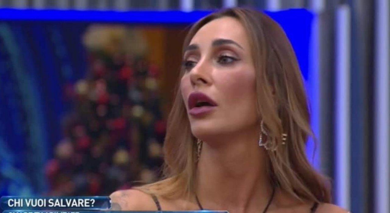 Sonia Lorenzini De Filippi