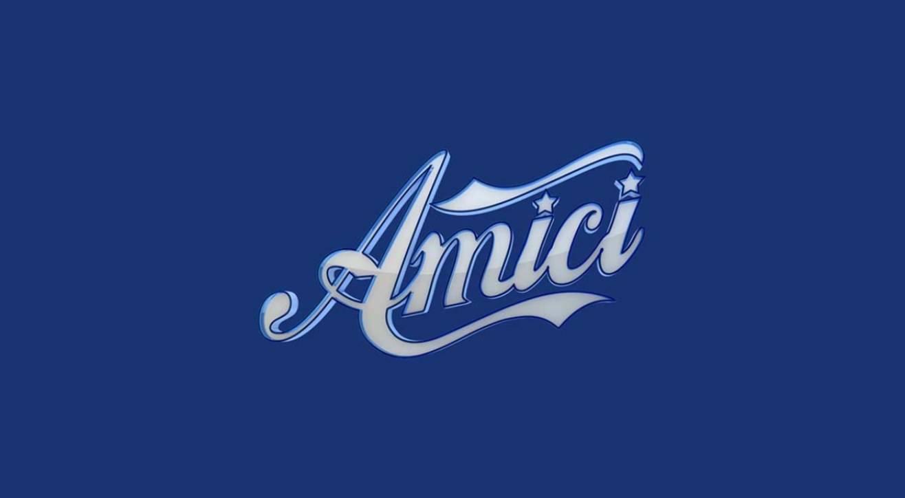 AMICI 20