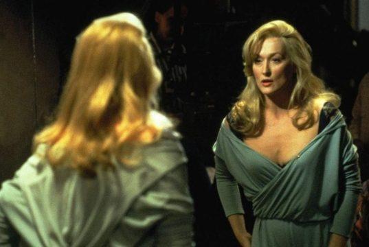 Meryl Streep |  quel tragico evento sul set poteva costarle caro