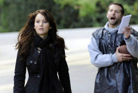 Bradley Cooper, una situazione terribile per lui