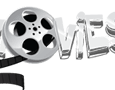 logo youmovies.it