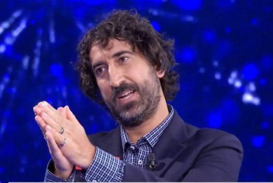 Massimo Cannoletta ha una moglie? Vita privata e curiosità del campione de L'Eredità