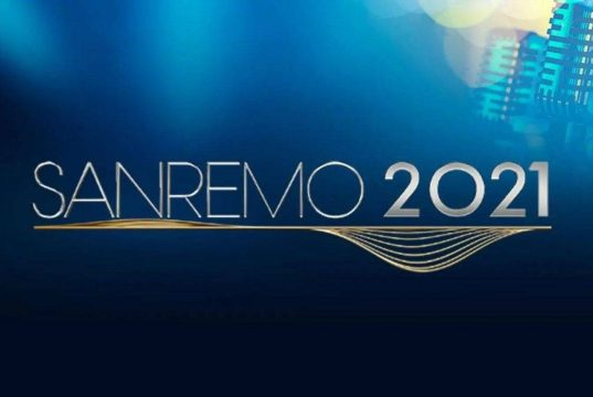 Sanremo 2021, arrivano i nomi delle co conduttrici? I dettagli