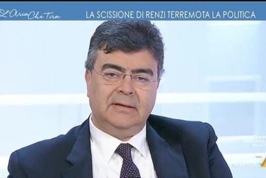 Tamara Rabà moglie Emanuele Fiano: chi è?