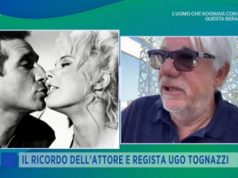 Ricky Tognazzi