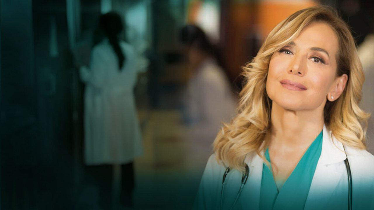 Barbara d'Urso, la Dottoressa Giò torna in onda? Ecco quando