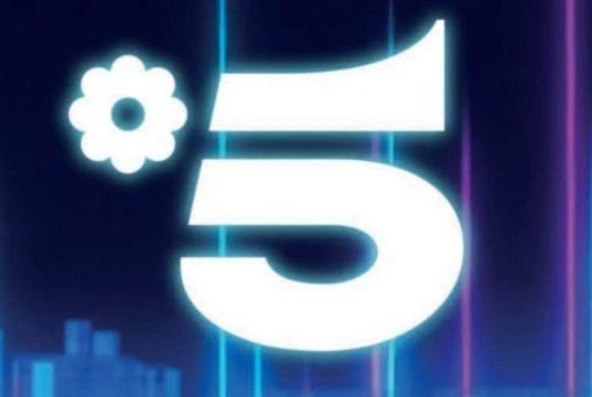 Canale 5 novità improvvisa, i fan non capiscono il motivo