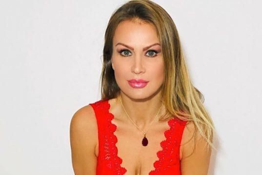 Riccardo Schicchi ex marito Eva Henger, com'è morto? Un tragico evento