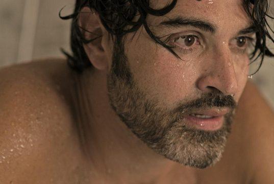 Fabio Vasco pubblica un cortometraggio sull'Ilva