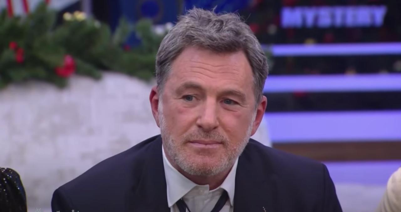 Filippo Nardi
