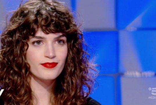 Greta Ferro, Made in Italy: quell'indiscrezione che ha suscitato la curiosità dei fan