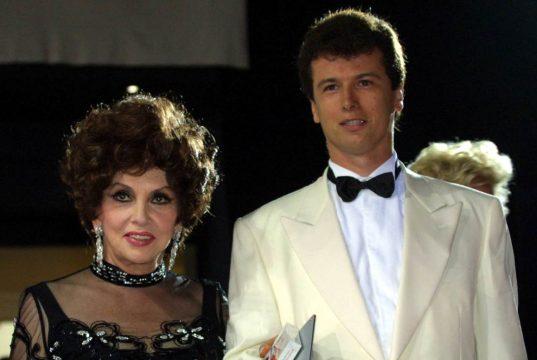 Javier Rigau, chi è l'ex di Gina Lollobrigida, amore e scandalo