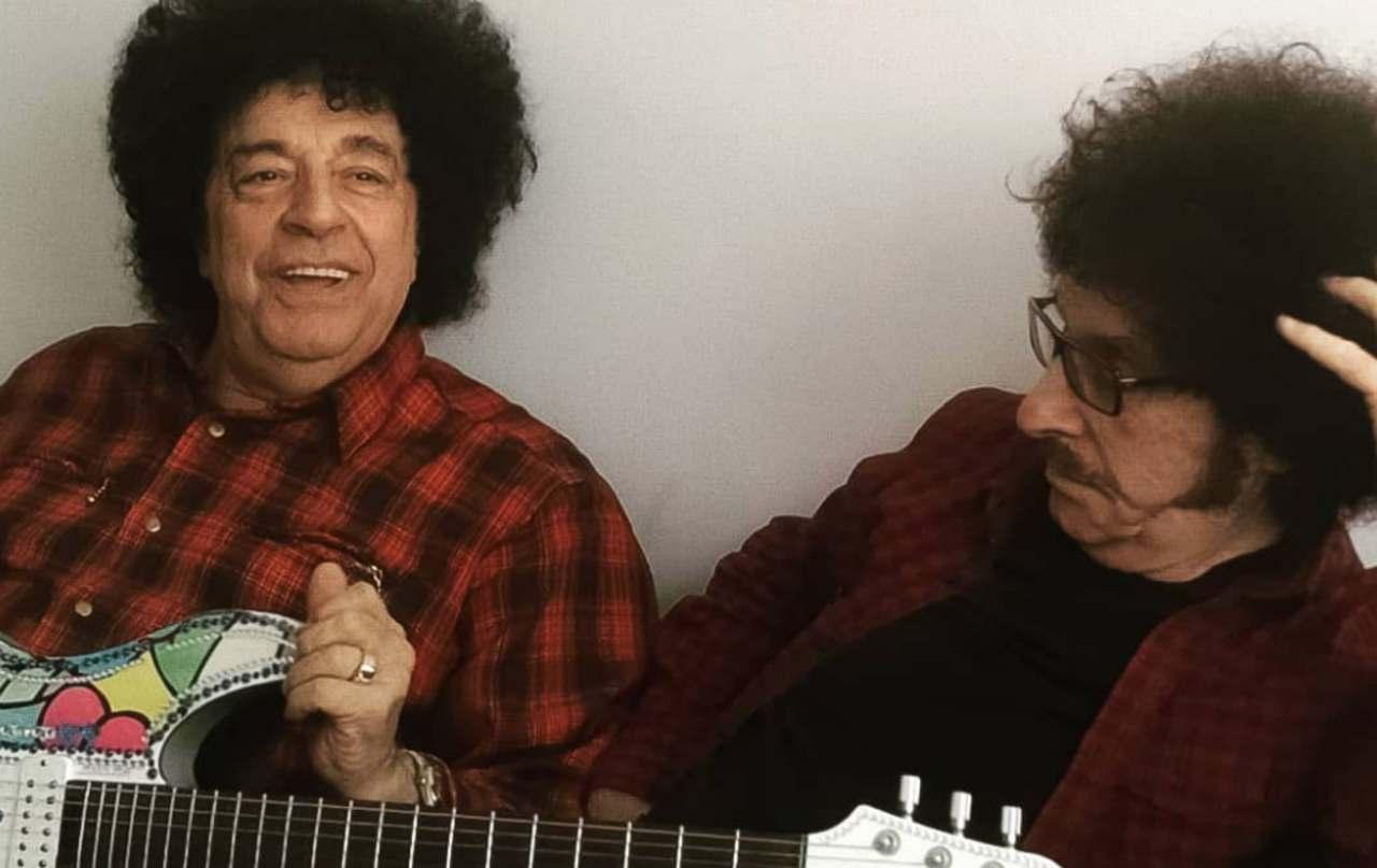 Ivano e Silvano Michetti