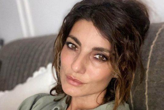 Samanta Togni, intervento chirurgico per la donna? Ecco cosa è successo