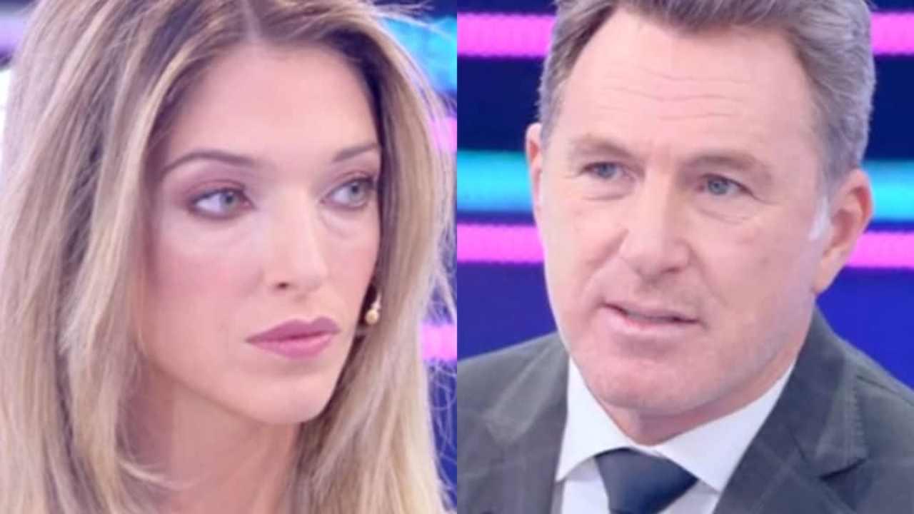 Filippo Nardi e Guenda Goria stanno insieme? Le parole di lei