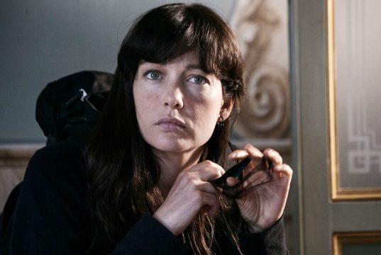 Cristiana Capotondi, tragico evento: molestata nel film Nome di Donna