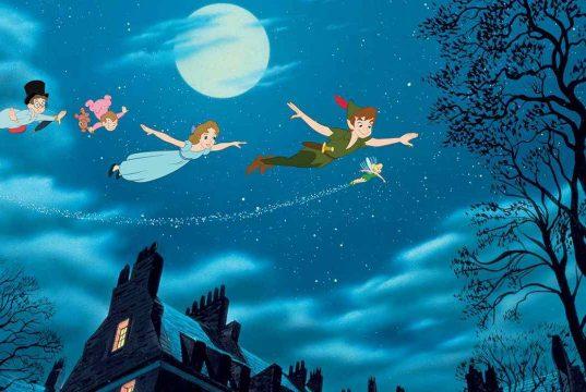 Disney censura i suoi classici? Ecco i cartoni eliminati dalla piattaforma