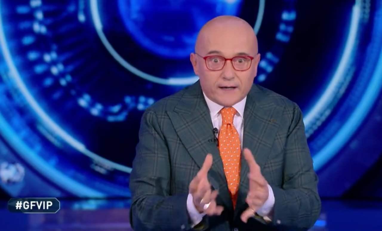 Gf Alfonso Signorini