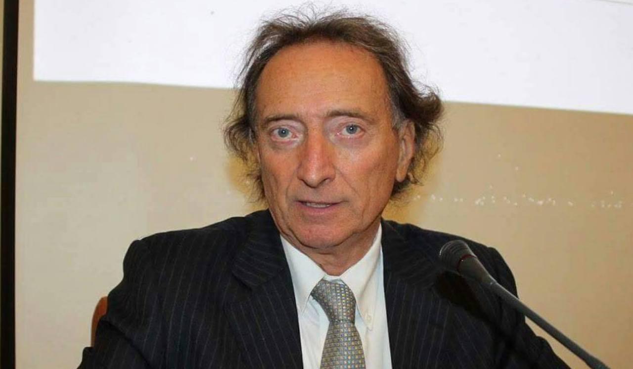 Amedeo Goria