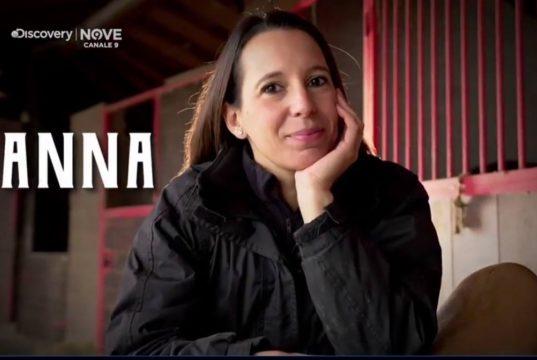 Anna Cusmano, Il contadino cerca moglie: chi è? La sua più grande passione