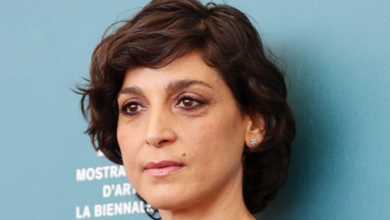 Donatella Finocchiaro (GettyImages)
