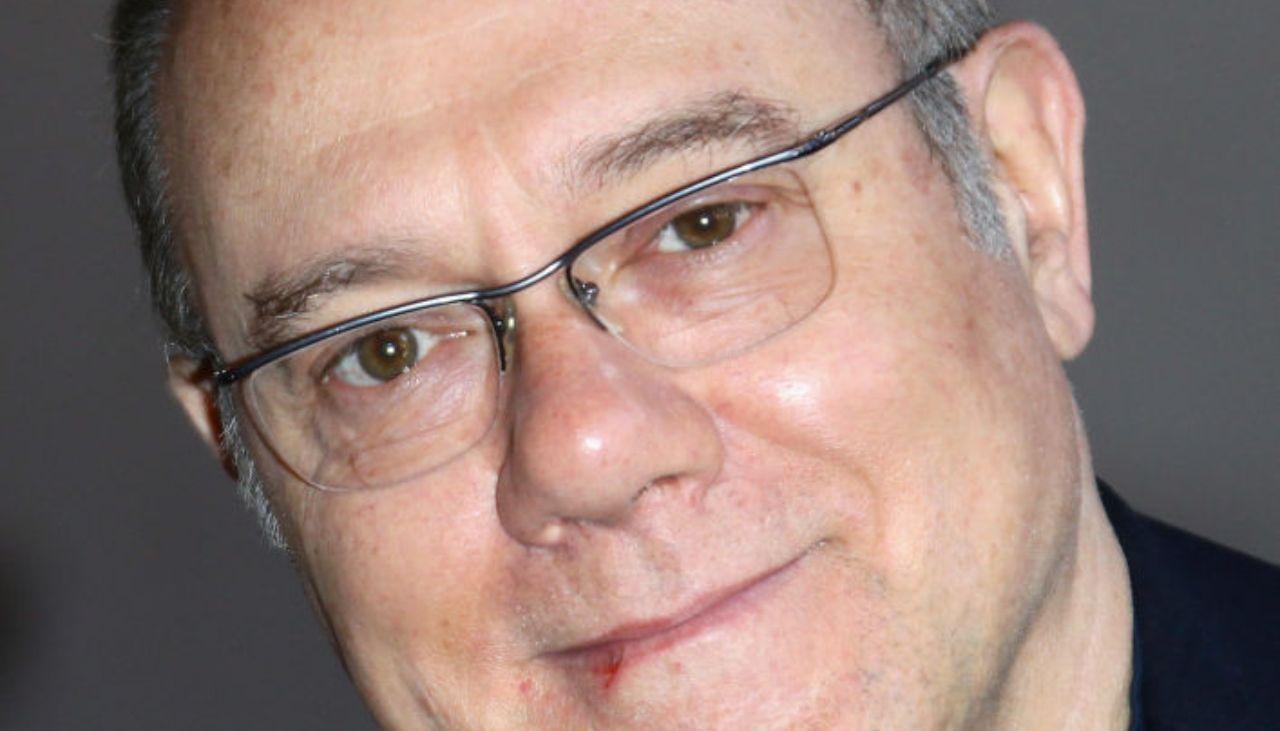 Carlo Verdone (GettyImages)
