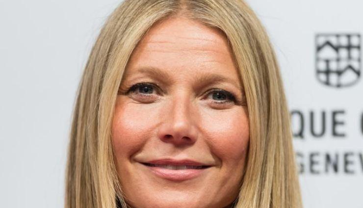 Gwyneth Paltrow (GettyImages)