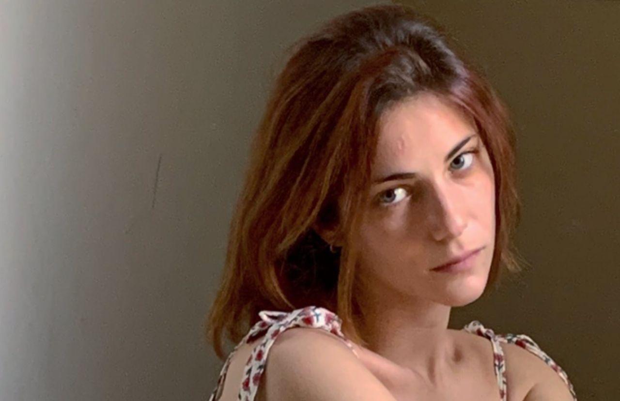 Maria Vera Ratti