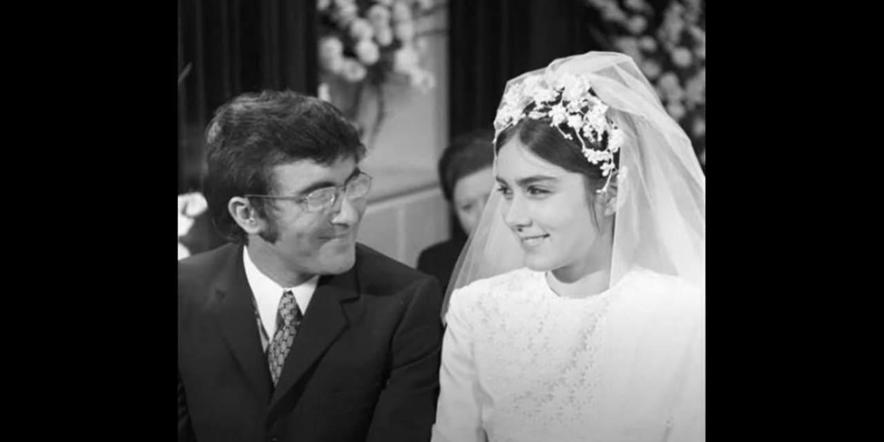 albano romina matrimonio