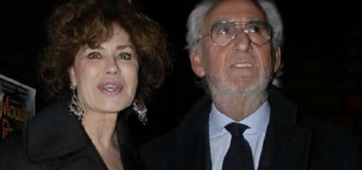 corinne clery beppe ercole