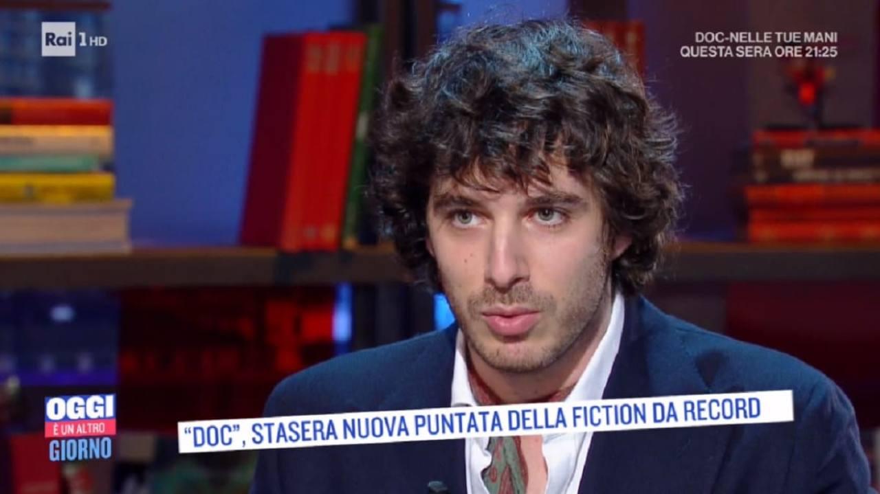 Pierpaolo Spollon