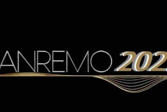 Sanremo 2021, un milionario ospite al Festival? I fan sognano: l'indizio
