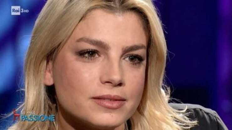 Emma Marrone (Rai)