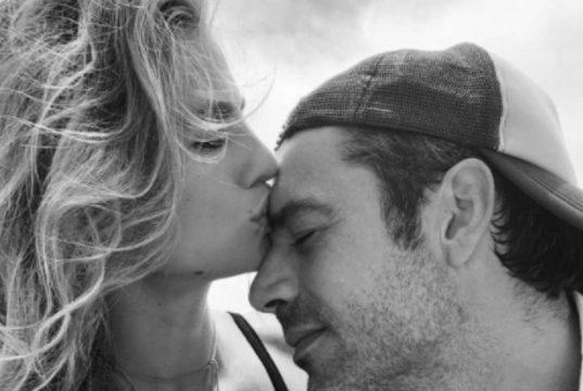 Luca Argentero e Cristina Marino, un annuncio davvero inaspettato