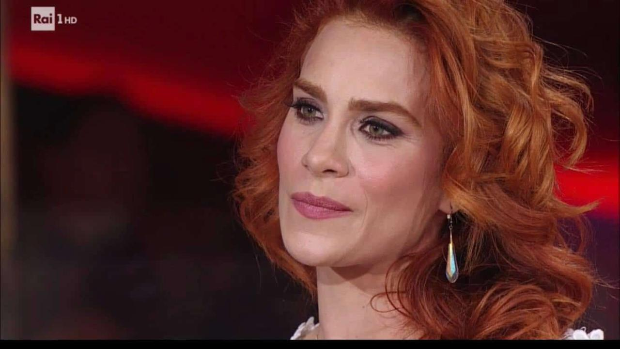 Alessandra Tripoli (Rai)