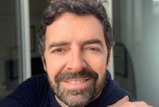 Alberto Matano da record: non era mai successo prima di ieri