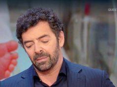 Alberto Matano La Vita in diretta