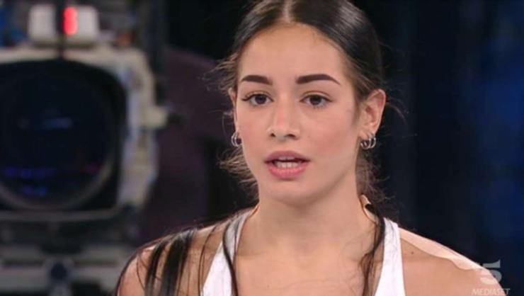 Rosa (Mediaset)