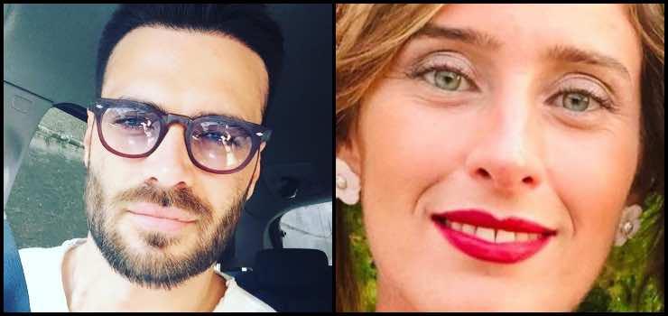 Giulio Berruti, chi è il compagno di Elena Maria Boschi? Età, altezza, carriera