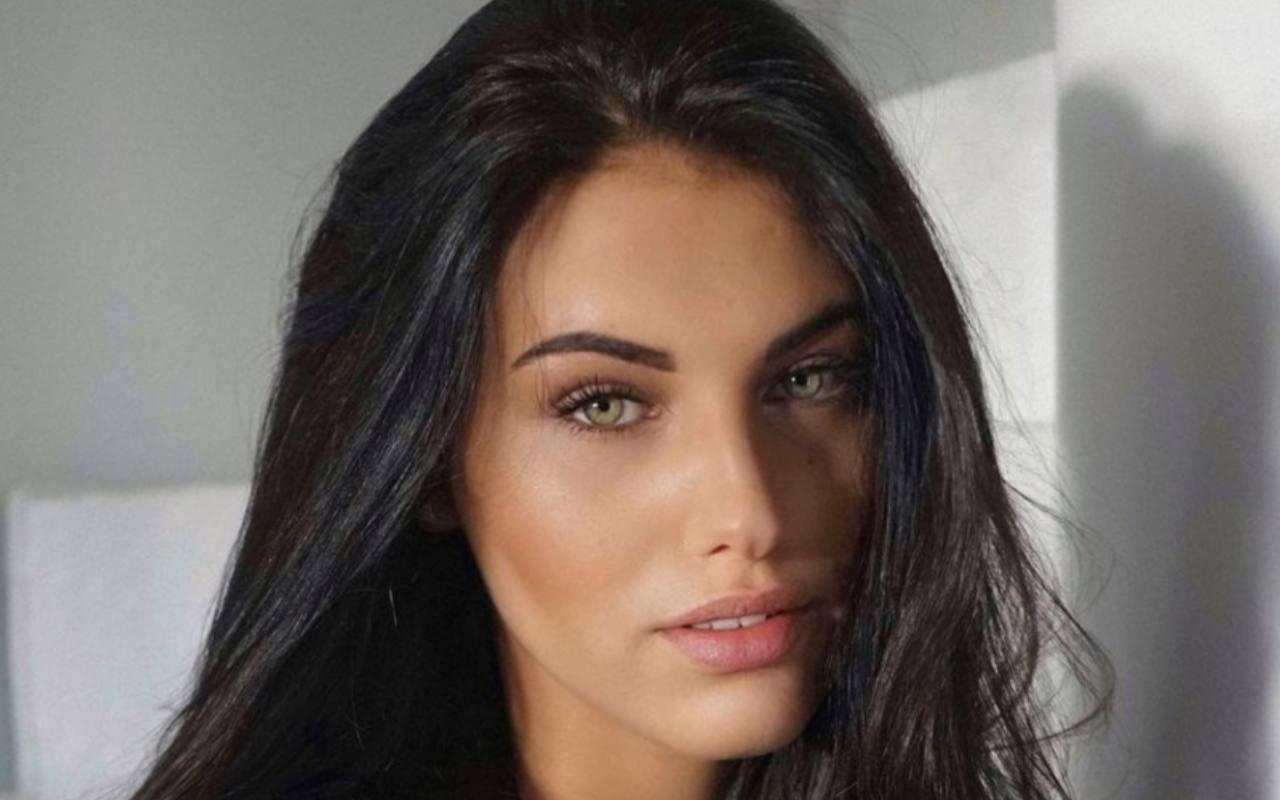 Carolina Stramare