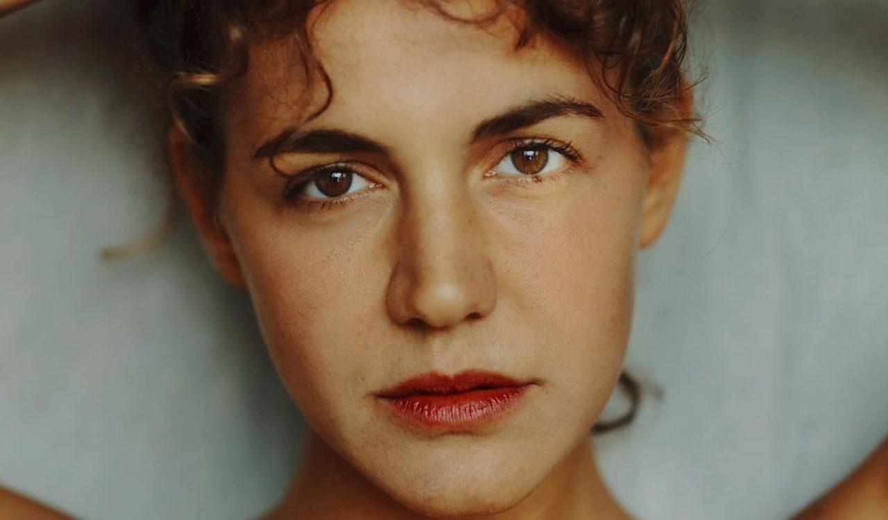 Elena Sofia Ricci figlia Emma Quartullo Pino (1)