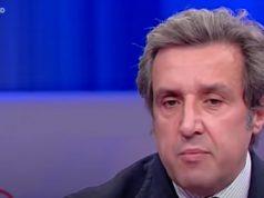 Flavio Insinna