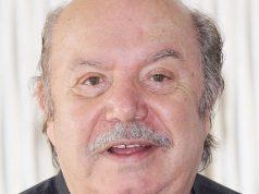 Lino Banfi, cosa avrebbe dovuto fare da giovane? Inimmaginabile