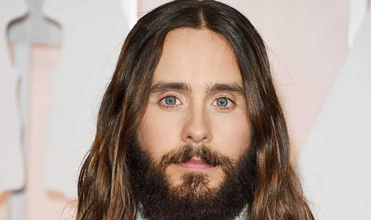 Jared Leto (GettyImages)
