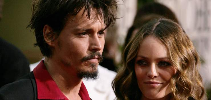 Johnny Depp, reietto a Hollywood? Tra accuse e licenziamenti